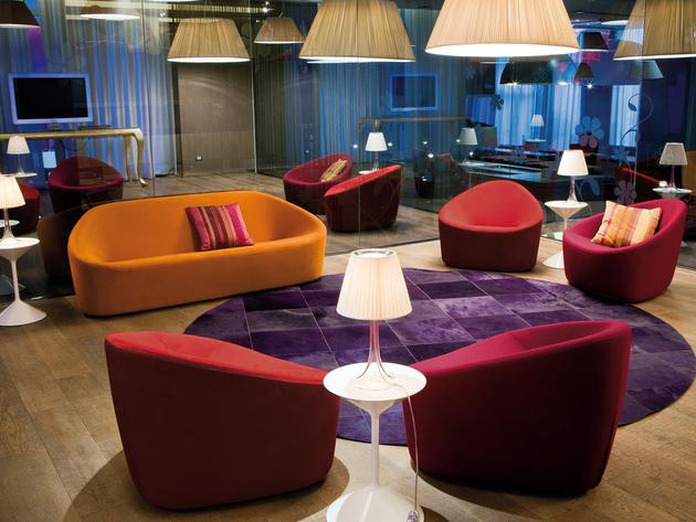 40-elegant-modern-sofas-for-cool-living-rooms-33.jpg