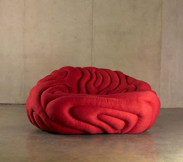 40-elegant-modern-sofas-for-cool-living-rooms-34b.jpg
