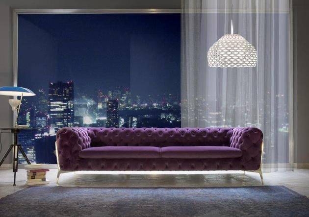 40-elegant-modern-sofas-for-cool-living-rooms-5.jpg