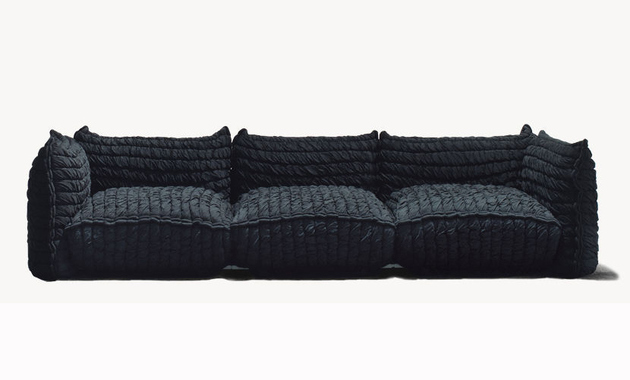 40-elegant-modern-sofas-for-cool-living-rooms-5c.jpg