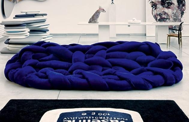 40-elegant-modern-sofas-for-cool-living-rooms-7.jpg