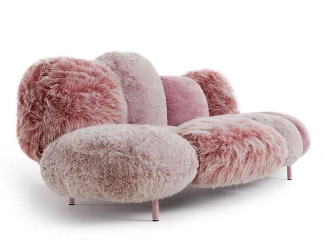 40-elegant-modern-sofas-for-cool-living-rooms-7a.jpg