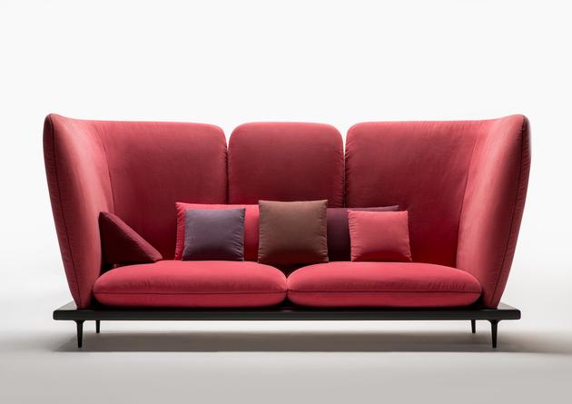 40-elegant-modern-sofas-for-cool-living-rooms-9.jpg