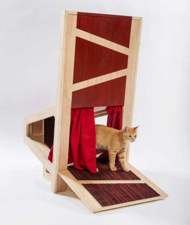 5-la-architects-design-cat-shelters-charity.jpg