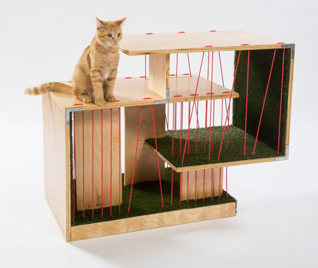 8-la-architects-design-cat-shelters-charity.jpg
