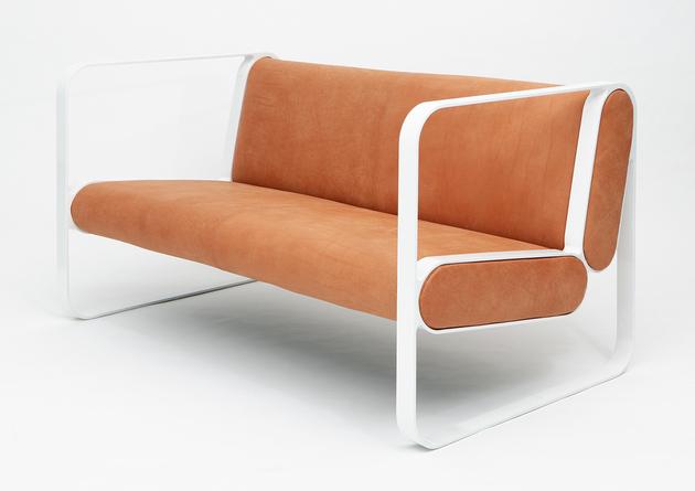 metal-sofas-trendy-10.jpg