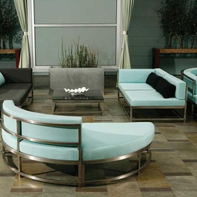 metal-sofas-trendy-11.jpg