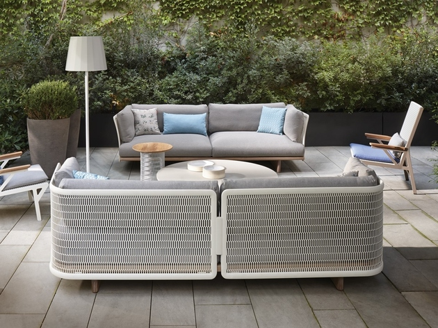 metal-sofas-trendy-13a.jpg