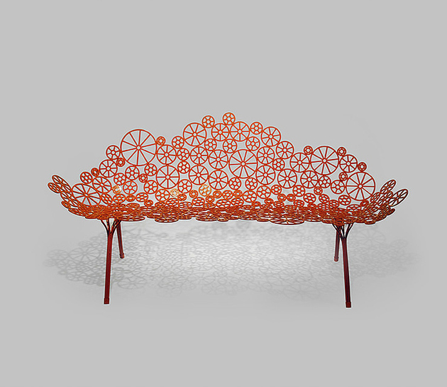 metal-sofas-trendy-15.jpg