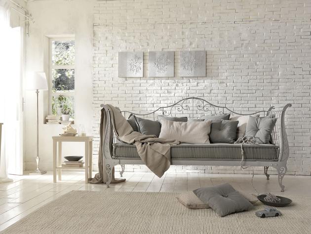 metal-sofas-trendy-3.jpg