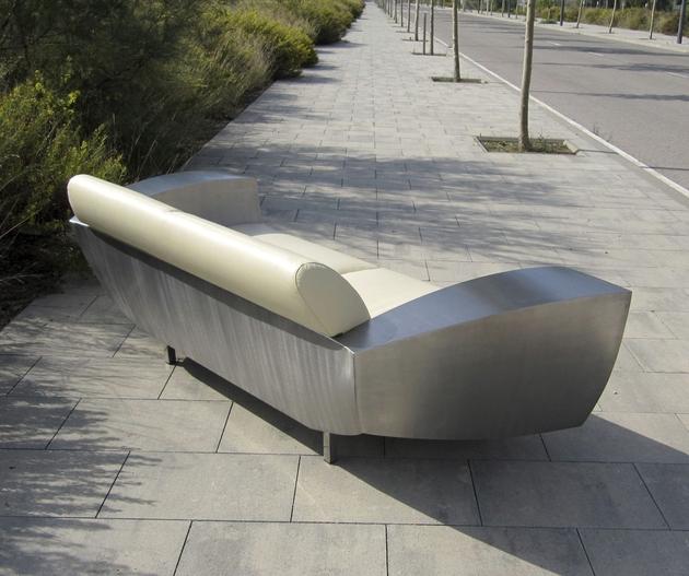 metal-sofas-trendy-4a.jpg