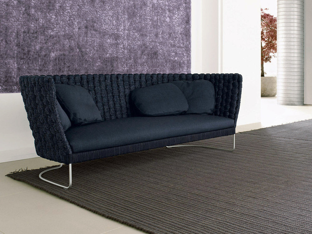 metal-sofas-trendy-6.jpg