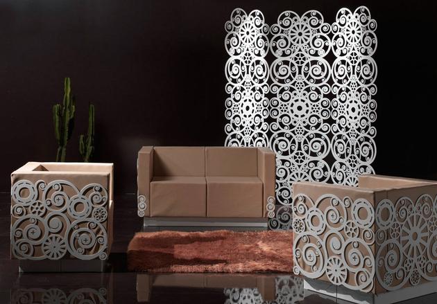 metal-sofas-trendy-7.jpg