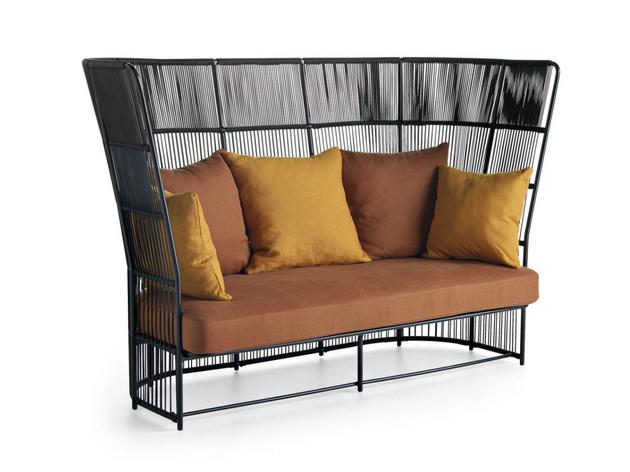 metal-sofas-trendy-8.jpg
