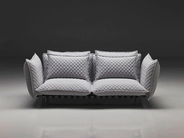 metal-sofas-trendy-9.jpg