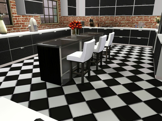 simple-remodel-chess-floors-4c.jpg