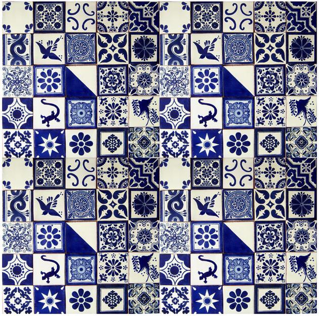 talavera-tile-design-13d.jpg