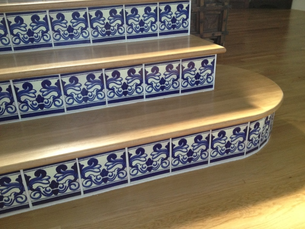 talavera-tile-design-2bb.jpeg