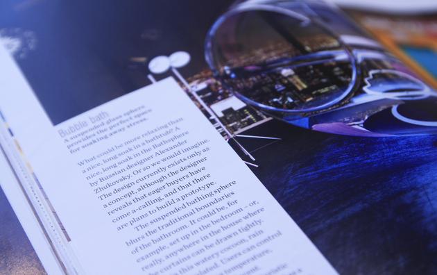 Bathsphere-magazine.jpg