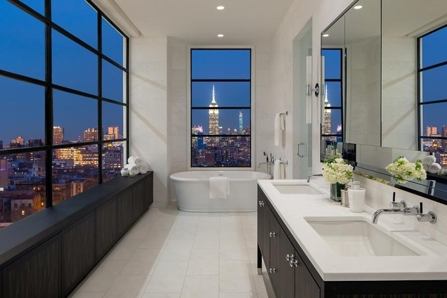 gorgeous-bathroom-nyc-view-with-double-sink-31.jpg