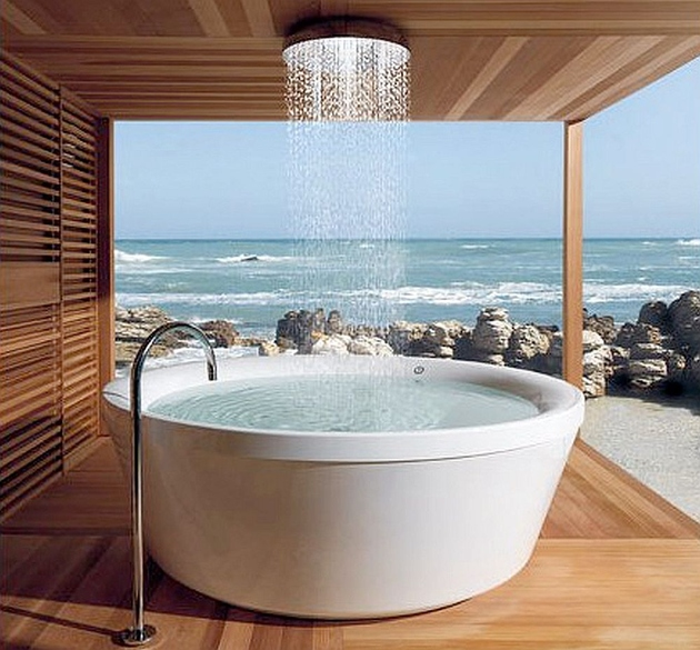 luxury-bathroom-with-an-incredible-ocean-view-rain-shower-39.jpg