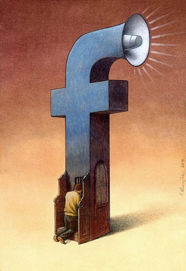 pawel-facebook-confessional.jpg