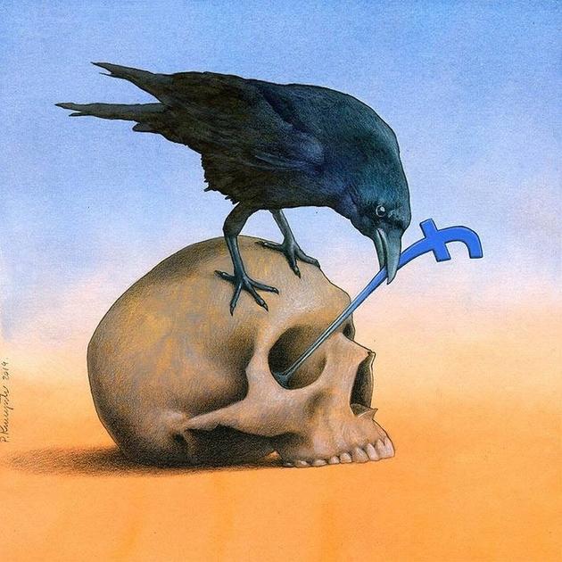 pawel-facebook-raven.jpg