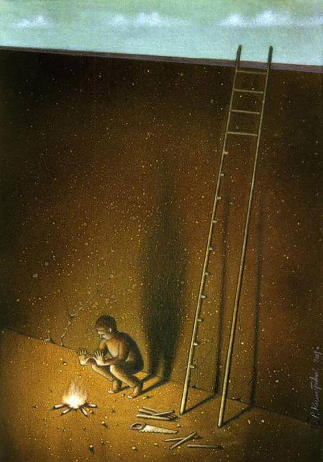 pawel-ladder.jpg