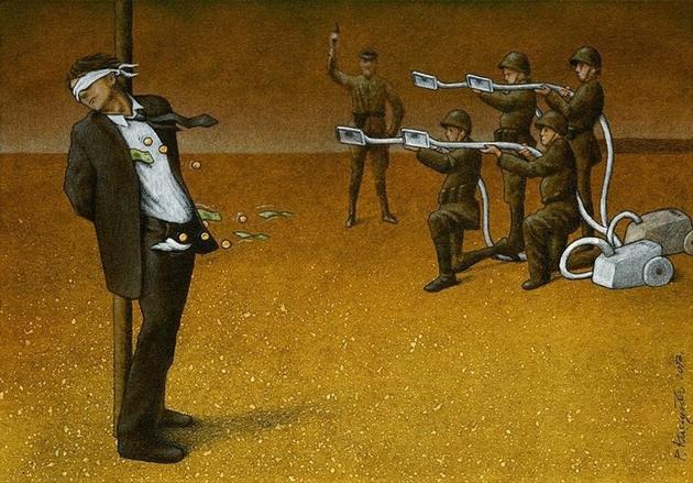 pawel-war-money.jpg