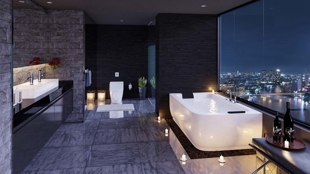 sleek-bathroom-with-city-views-and-floor-candles-32.jpeg