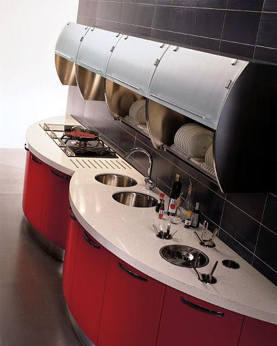 aster-cucine-brilla1.jpg