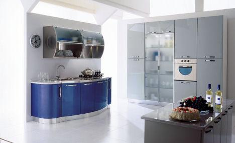 Wenn ich auch ausziehe dann muss mein nachmieter schon die küche übernehmen aber € 20000 muss ich mindestens haben