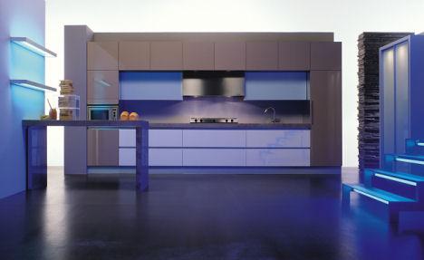 aster-cucine-modula-laccata-kitchen.jpg