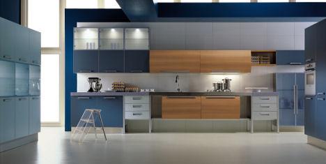aster-cucine-mudula-laminato-kitchen.jpg