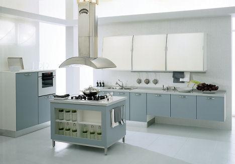 aster-cucine-nova-kitchen.jpg