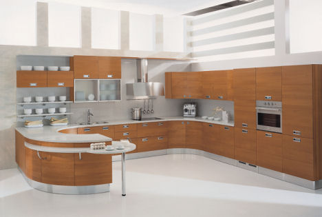 aster-cucine-time-kitchen.jpg
