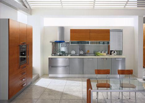 aster-cucine-time2.jpg