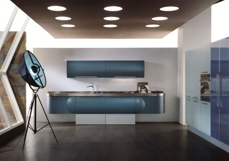 aster-cucine-trendy-space-kitchen.jpg