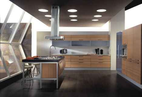 aster-cucine-trendy-wood-kitchen.jpg