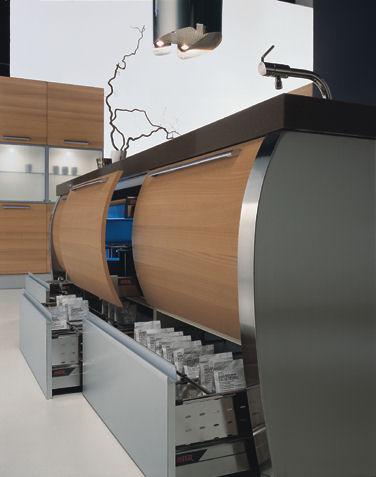 aster-cucine-trendy-wood3.jpg