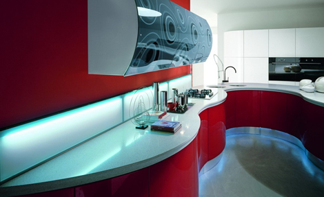 astercucine-kitchen-domina-3.jpg