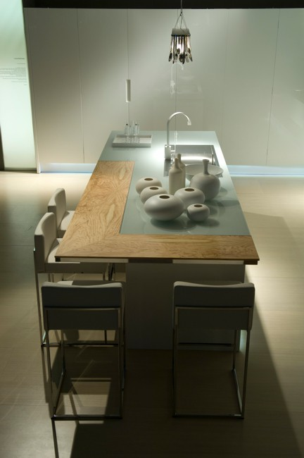 astercucine-kitchen-ulivo-3.jpg