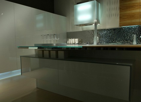 astercucine-kitchen-ulivo-6.jpg
