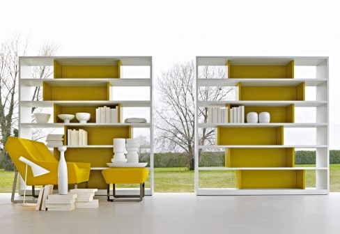 asymmetrical-shelf-unit-colored-shelving-molteni-3.jpg