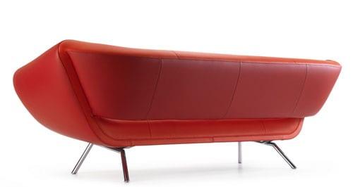 asymmetrical-sofa-leolux-arabella-3.jpg