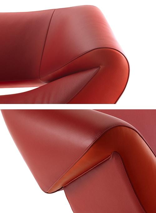 asymmetrical-sofa-leolux-arabella-4.jpg