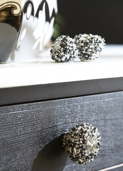 Charmant Atlas Homewares Cabinet Hardware Designs 3 Cabinet Hardware Designs By  Atlas Homewares Bring On The Glam