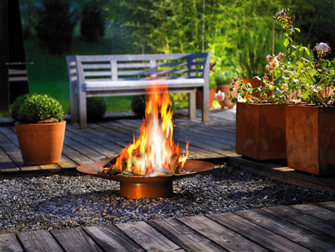 attika-delight-gas-garden-fire.jpg