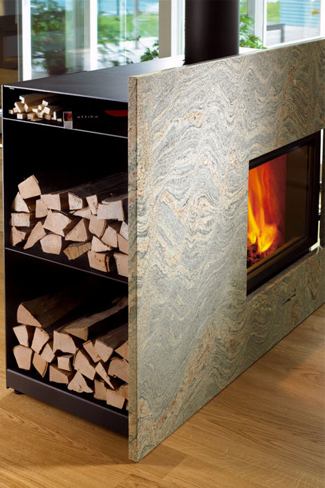 attika-wood-fireplace-x-board-side.jpg