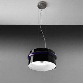 Award Winning Pendant Lighting – Aro by Leucos USA
